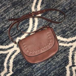 Handbags - 🧨 SALE🧨 3/$20 👜 Brown Crossbody 👜